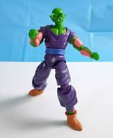 Dragon Stars Bandai Dragon Ball Z GT DBZ Series 13 Piccolo Loose