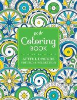 Coloring Mandalas Adult Coloring
