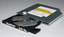 SONY NEC AD-7540A DVD-Brenner Notebook Laufwerk IDE Slim Line