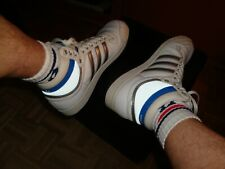 Adidas Top Ten High / Hi Used - Sneakers taille 45 Occasion - US 11 / UK 10,5