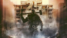 C-043 Tom Clancy/'s Rainbow Six Siege Custom 14x21 24x36 Silk Poster