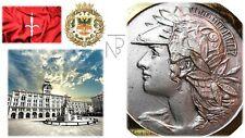 Trieste-Friuli Venezia Giulia (Arte e Pittura) la Vittoria