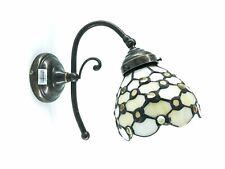Applique gocce a lampade da parete da interno acquisti online su