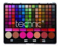 Technic WOW Factor Face Palette Make-up Sets 997206