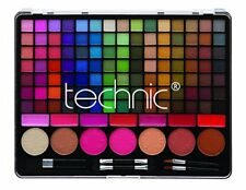 Technic WOW Factor Face Palette Make-up Sets 997206
