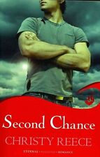 Second Chance by Christy Reece (Paperback, 2013)