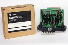 GE Fanuc IC610MDL175B  SeriesOne Programmable Controller, 115VAC Output MDL/8