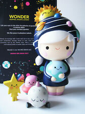 Momiji Doll - Big Ideas Wonder 2017 Limited Edition sold out.