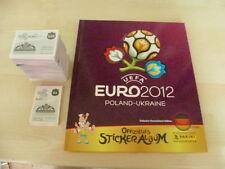 European championship Sports Lots