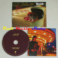 CD RICHARD HAWLEY Coles corner 2005 eu MUTE CDSTUMM251 lp mc dvd vhs