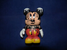 Disney Vinylmation Paint Drip Mickey