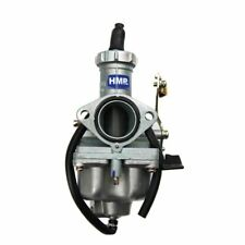 Hmparts Quad Atv Bashan Shineray Eagle Etc. Carburateur 27 mm 200 - 250ccm