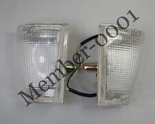 Front Corner turn Signal Light for Mazda Magnum B Serie B2000 B2200 B2600 Pickup