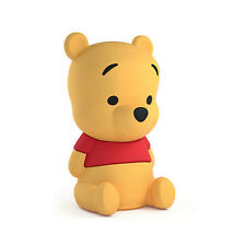 Philips Disney Winnie The Pooh Children's Guided USB Charging Night Light and so