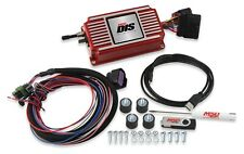 MSD Ignition 6015MSD Direct Ignition System [DIS] Ignition Control