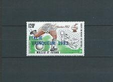 WALLIS et FUTUNA - 1982 YT 119 PA - TIMBRE NEUF** MNH LUXE