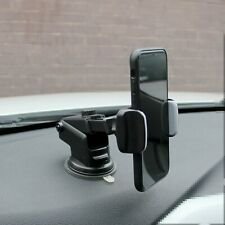Dash Dashboard Phone Holder Mount for Apple iPhone  7 8 11 Pro Max X XR XS Plus