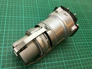 Paslode Impulse IM250 II Combustion Chamber & Sleeve Assembly - Spare Part