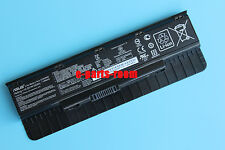 Genuine A32N1405 Battery for ASUS G551 G551J G551JM G551JK ROG G771 G771J G771JK