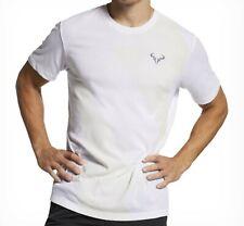 Nike Court Rafa Men's Tennis Shirt - Ar5713 100