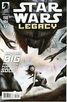 Star Wars Legacy 14 (Vol.2)