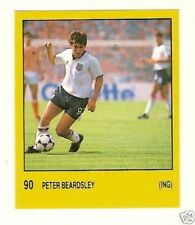 1988 Panini Supersport (Spain) Card - Singles, Pick Choose One $2.49 -All Sports
