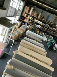 Wall to Wall Carpet | Nylon Carpet | Domestic Carpet |  Carpet tiles | SALE
