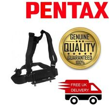 Pentax Sport Mount Chest Harness For Cameras 85228 (UK Stock)