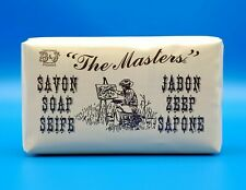 The Masters Hand Soap For Acrylic and Oil Paints