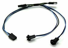 Mustang Clock Wiring Feed Harness 1969 - Alloy Metal Products
