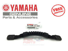 YAMAHA Boat Rear Handle Grab AR SX 240 242 Limited S 210 190 192 F1C-U1552-01-00