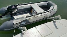 "Davits, inflatabl boat, dinghy davit, boat, davit, ""3 year warranty """