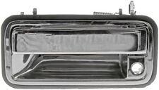 Outside Door Handle fits 1992-2000 GMC C2500,C3500,K2500,K3500 C1500,C2500,K1500