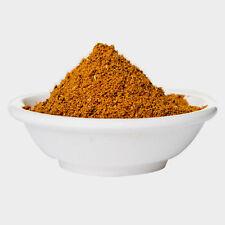 Rajah Powdered Curry