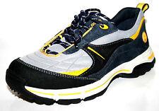 Timberland Schuhe für Jungen aus Leder mit Schnürsenkeln und medium Breite