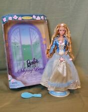 BARBIE as SLEEPING BEAUTY 1997 Children's Collector Series  #18586