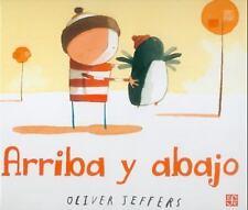 Arriba y abajo (Los Especiales De a La Orilla Del Viento  Special to the Windwar