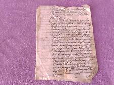 Rellinars,Santa Maria de Vilar,Recensement 1779 Miquel Casajoana,Valenti