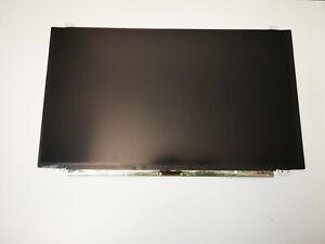 """Laptop LCD LG Display 15,6"""" LP156WF6(SP)(H1) Full HD 1920x1080 30 pin Matte"""