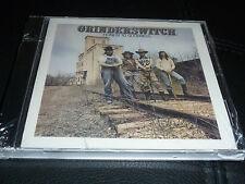 CD GRINDERSWITCH.HONEST TO GOODNESS. SUDISTE US 75. GRAND CLASSIQUE DU ROCK 70'S