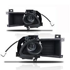Fit for 2006 Lancer Fog light wiring kit H3 direct fitment DOT compliant set
