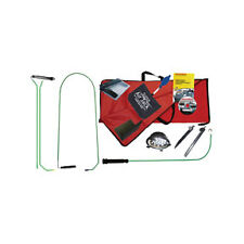 Access Tools Master Technician Car Opening Set AET-MTCOS   AETMTCOS