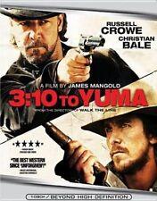 3 10 to Yuma Region 1 by James Mangold