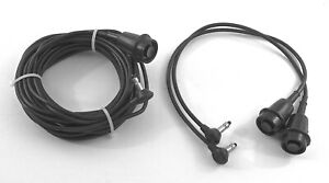 Hasselblad Shutter Release Cables