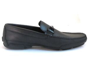 Kenneth Cole Men's Casual Loafer A Man's World