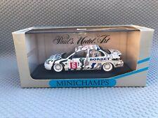 Minichamps Ford Mondeo ADAC TW Cup 1994 Borbet B Eichmann 430 948006