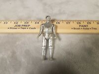 1978 Star Wars DEATH STAR DROID Kenner Toys Hong Kong Action Figure 3.75 VTG