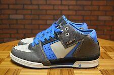 Dekline skateboard shoes Men's size 9.5