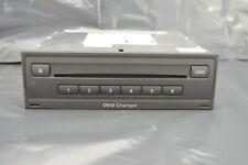 Audi A6 A7 Q7 DVD Changer 4M0035108A 4M0035108 Alpine