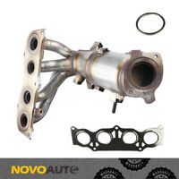 Toyota 25051-0V040 Exhaust Manifold